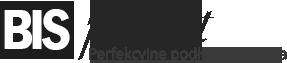 BISparkiet.pl